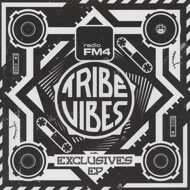 Various - FM4 Tribe Vibes Exclusives EP