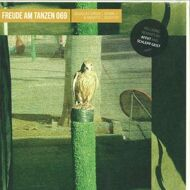 Douglas Greed - Spark / Noisy EP