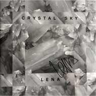 Lena (Lena Meyer-Landrut) - Crystal Sky (Hand-Signed Edition)