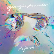 Giorgio Moroder - Deja Vu