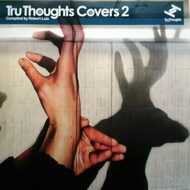 Various - TruThoughts Covers 2