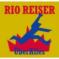 Rio Reiser - Über Alles