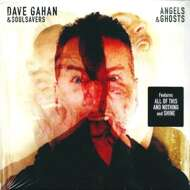 Dave Gahan & Soulsavers - Angels & Ghosts