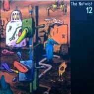 The Notwist - 12