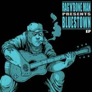 Rag'n'Bone Man - Bluestown EP (RSD 2018)