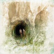 Beak> - Couple In A Hole [Brown Vinyl] (Soundtrack / O.S.T.)