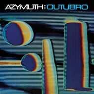 Azymuth - Outubro