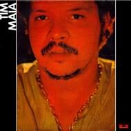 Tim Maia - Tim Maia 1970