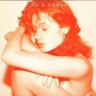 Various - Shir Khan Presents: Dancing & Romancing (Vinyl I Of III)