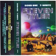Scud One & T-White - Steven Tyler (Tape)