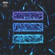 Two Door Cinema Club - Gameshow (Deluxe Version)