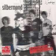 Silbermond - Verschwende Deine Zeit