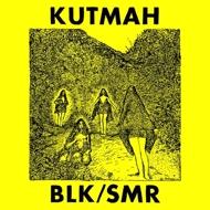 Kutmah - BLK / SMR