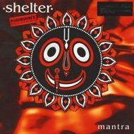 Shelter - Mantra