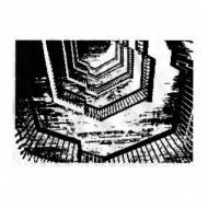Various - Rekids X Innervisions
