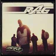 RAG - Unter Tage