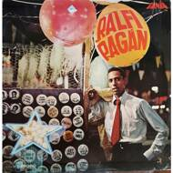 Ralfi Pagan - Ralfi Pagan
