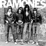 Ramones - Ramones - 40th Anniversary Deluxe Edition