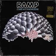 Ramp - Come Into Knowledge