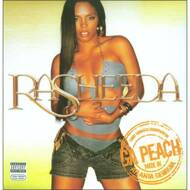 Rasheeda - Georgia Peach