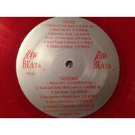Raw Beats - Raw Beats #66
