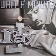 Ray J - Wait A Minute