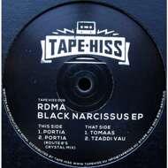 RDMA - Black Narcissus EP