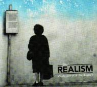 Professor P & DJ Akilles - The Realism