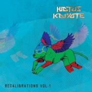 Hiatus Kaiyote - Recalibrations Vol. 1
