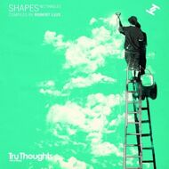 Various - Shapes: Rectangles