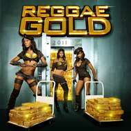 Various - Reggae Gold 2011