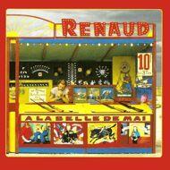Renaud - À La Belle De Mai