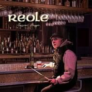 Reole - Sazerac & Haggis