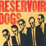 Various  - Reservoir Dogs (Soundtrack / O.S.T.)