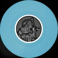 Audio88 - Resteficken