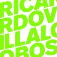 Ricardo Villalobos - Dependent And Happy  2