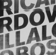 Ricardo Villalobos - Dependent And Happy 4