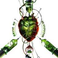 Richard Band - Bride Of Re-Animator (Soundtrack / O.S.T.)