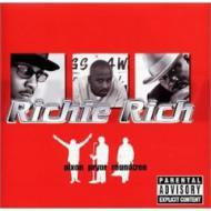 Richie Rich - Nixon Pryor Roundtree