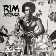 Rim Kwaku Obeng & The Believers - Rim Arrives / International Funk
