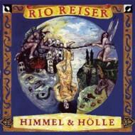 Rio Reiser - Himmel & Hölle