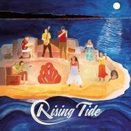 Rising Tide - Rising Tide