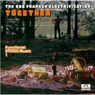 Rob Franken - Together