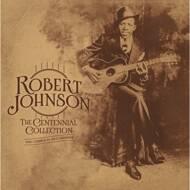 Robert Johnson - The Centennial Collection (RSD 2017)