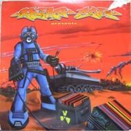 Roc Raida - Beats For Jugglers 2