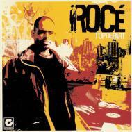 Roce - Top Depart