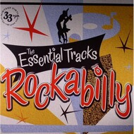 Various - Rockabilly Essential Tracks