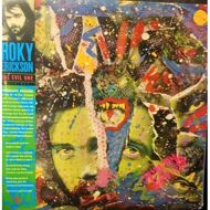 Roky Erickson - The Evil One