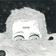 Rone - Creatures