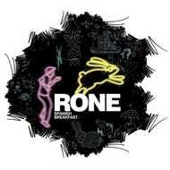 Rone - Spanish Breakfast